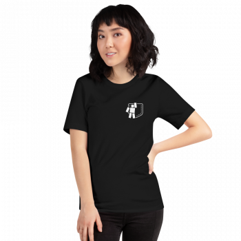 Falling Noob Signature T-Shirt