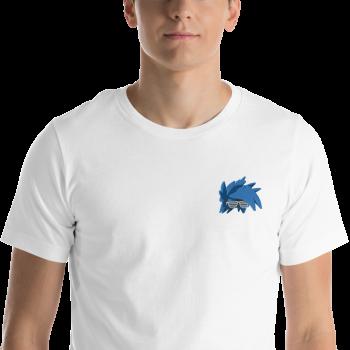 BanTech Avatar T-Shirt...