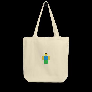 Standard Noob Tote Bag