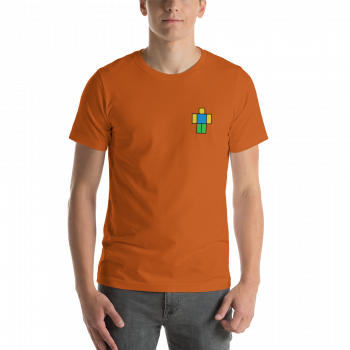 Standard Noob T-Shirt