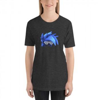 BanTech Avatar T-Shirt