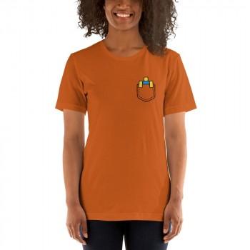 Pocket Noob T-Shirt